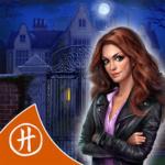 Adventure Escape Murder Manor – VER. 2.5 Unlimited Hint MOD APK