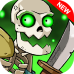 Castle Kingdom: Crush in Free – VER. 2.6 Unlimited (Coins – Gems) MOD APK