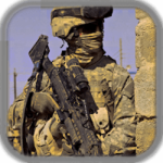 Coalition – Multiplayer FPS – VER. 3.331 Unlimited Ammo MOD APK