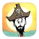 Don't Starve: Shipwrecked – VER. 0.16 (Unlocked) MOD APK