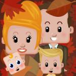 Family House – VER. 1.1.124 Infinite (Cash – Coins – Energy – XP) MOD APK