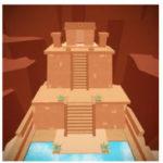 Faraway Puzzle Escape – VER. 1.0.83 All Unlocked MOD APK
