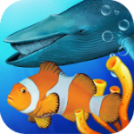 Fish Farm 3 – Real Life 3D Aquarium – VER. 1.9.7180 Unlimited Gold MOD APK