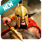 Gladiator Heroes – Fights, Blood & Glory – VER. 2.6.0 (VIP – Unlimited Skill Point) MOD APK