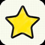 Hello Stars – VER. 1.8.2 All Unlocked MOD APK