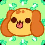 KleptoDogs – VER. 1.2.3 Unlimited (Gold – Gems) MOD APK