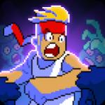 Kung Fu Z – VER. 1.0.2 Unlimited (Coins – Gems – Points) MOD APK