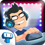 League of Gamers – VER. 1.1.8 Unlimited Diamond MOD APK