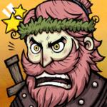 Merge Star : Adventure of a Merge Hero – VER. 1.4.0 Unlimited (Gold – Gems) MOD APK