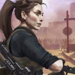 Prey Day: Survival – Craft & Zombie – VER. 1.35 (Invisible – Instant Loot) MOD APK
