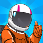 RoverCraft Race Your Space Car – VER. 1.32.1 Unlimited Money MOD APK