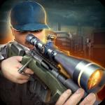 Sniper Gun 3D – Hitman Shooter – VER. 1.4 Unlimited (Money – Diamonds) MOD APK