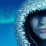 Somewhere The Vault Papers – VER. 1.5.0 Full Unlock MOD APK