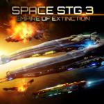 Space STG 3 – Galactic Strategy – VER. 3.1.16 Unlimited (Money – Diamonds) MOD APK