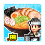 The Ramen Sensei 2 – VER. 1.3.3 Infinite (Gold – Spirit Point) MOD APK