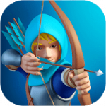 Tiny Archers – VER. 1.33.05.0 Infinite (Gold – Gem) MOD APK