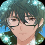 Together in the sky | Otome Dating Sim – VER. 1.0.37 Unlimited (Brought – Diamonds) MOD APK