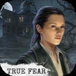 True Fear Mystery Valley – VER. 1.01 All Unlocked MOD APK