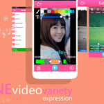VideoShow Pro – Video Editor apk full 8.0.2rc + FREE Unlocked Free Download