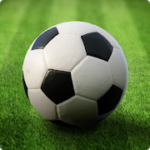 World Soccer League – VER. 1.9.4 All Unlocked MOD APK