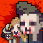 World Zombie Contest – VER. 1.0.42 Unlimited (Coins – Candies) MOD APK