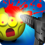 Zombie Fest Shooter Game – VER. 1.0.5 Infinite (Coins – Gems) MOD APK