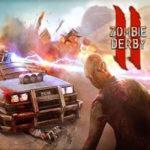 Zombie Derby 2 – VER. 1.0.9 Infinite Money MOD APK