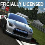 Assoluto Racing 1.26.1 Apk + Mod (Unlimited Money) + Data for android Free Download