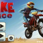 Bike Race Pro 7.7.9 by T. F. Games Apk + MOD ( Full Unlocked ) For Android Free Download