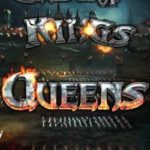 Clash of Queens 2.3.5 Apk for android Free Download