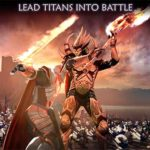Dawn of Titans 1.24.3 Apk + MOD Free Shopping + Data for Android Free Download