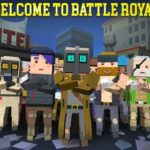 Grand Battle Royale 3.1.2 Apk + Mod Money for android Free Download