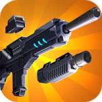 Guns of Survivor – VER. 0.2.6 Unlimited Ammo MOD APK