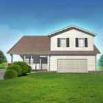 House Designer Fix & Flip – VER. 0.92 Unlimited Money MOD APK