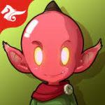 I Monster Roguelike RPG – VER. 1.0.8 High Damage MOD APK