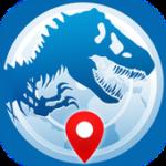 Jurassic World™ Alive Mod 1.2.21 (Fake GPS, Joystick, Fly) APK