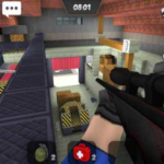 KUBOOM 1.70 Full Apk for android Free Download