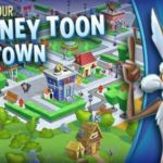 Looney Tunes 9.1.1 Apk + Mod (Unlimited Gold ,Gem ,Energy) for android Free Download