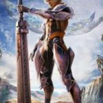 MOBIUS FINAL  FANTASY 1.7.110 Apk + Mod (Instant Break Enemy) for android Free Download