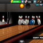 PBA® Bowling Challenge 3.4.4 Apk + Mod for android Free Download