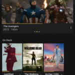 Plex for Android Full Unlocked 7.4.0.6260 Apk Free Download