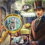 Seekers Notes 1.30.0 Apk + Mod (a lot of money) + Data for android Free Download