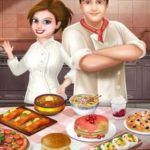 Star Chef 2.23.3 Apk + Mod (Unlimited Coins/Money) for android Free Download