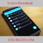 Textra Pro APK Free Download Latest Version for Android Free Download