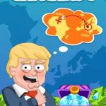 The Big Capitalist 1.3.8 Apk + Mod (Unlimited Money) for android Free Download