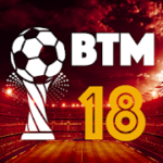 Be the Manager 2018 Football Strategy – VER. 2.2.3 Unlimited Money MOD APK