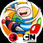 Bloons Adventure Time TD – VER. 1.0.6 Infinite (Coins – Gems) MOD APK
