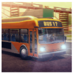 Bus Simulator 17 – VER. 1.10.0 Unlimited Money MOD APK