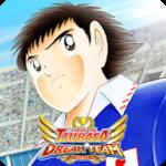 Captain Tsubasa: Tatakae Dream Team (Global) – VER. 1.11.2 Weak Enemy MOD APK