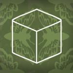 Cube Escape Paradox – VER. 1.0.23 All Unlocked MOD APK